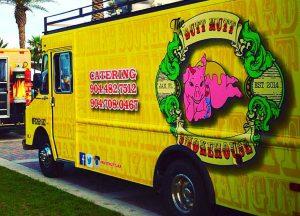 Commercial Truck Wraps custom food truck vehicle wrap e1518796398569 300x216
