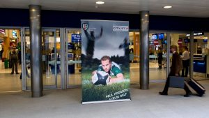 Retractable Banners banner 1 300x169