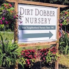 Outdoor Wayfinding Nursery Signage